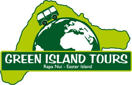 Green Island Tours: Easter Island